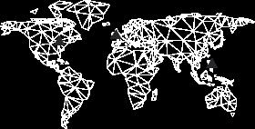 https://ideasonline.se/wp-content/uploads/2019/04/img-footer-map.png